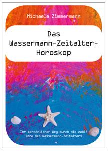 Wassermann-Zeitalter-Horoskop